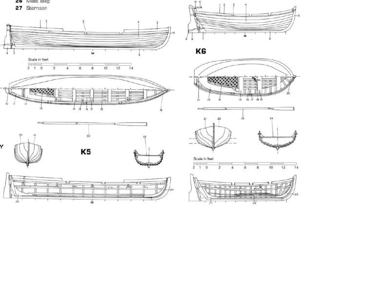 La Toulonnaise - Page 4 Scialu12