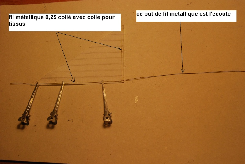 La Toulonnaise - Page 4 Vele_c13