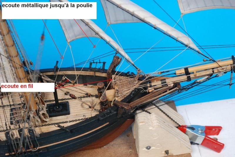 La Toulonnaise - Page 4 Vele_s10