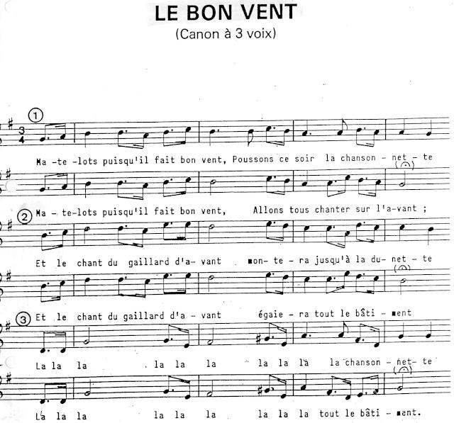 """ANIMATION """"TOUS EN ÂGE"""" Le_bon10"""