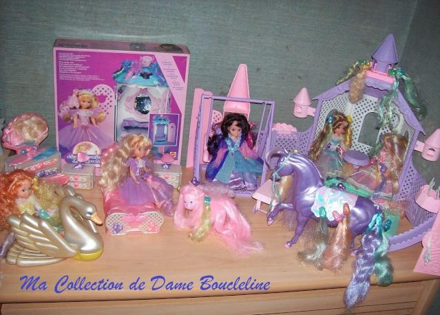 Collection Dame Boucleline de Chris 100_1910