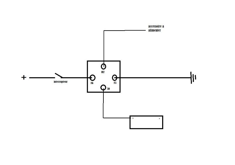 faisceau électrique - Page 3 Aa10
