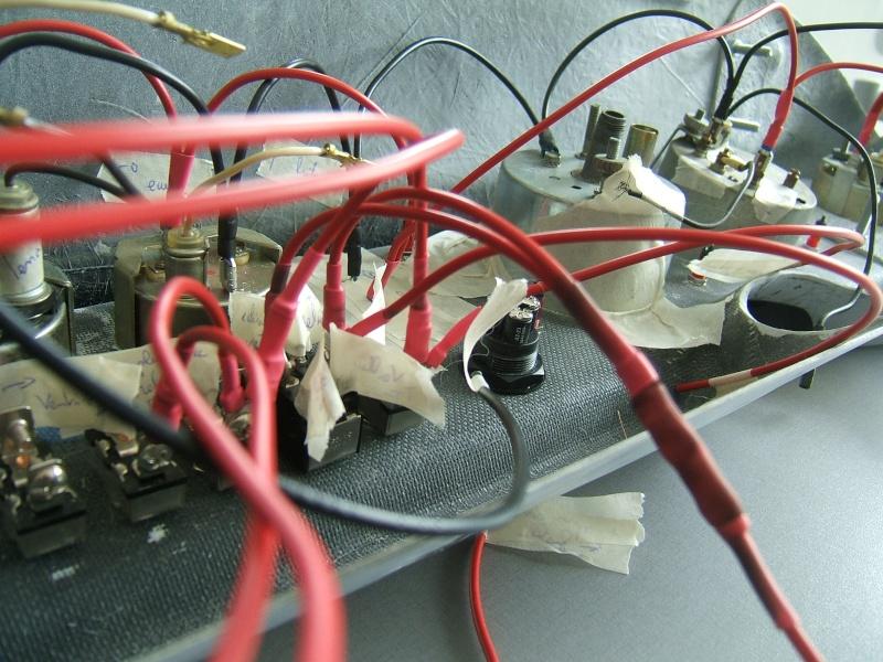 faisceau électrique - Page 4 Dscf1611