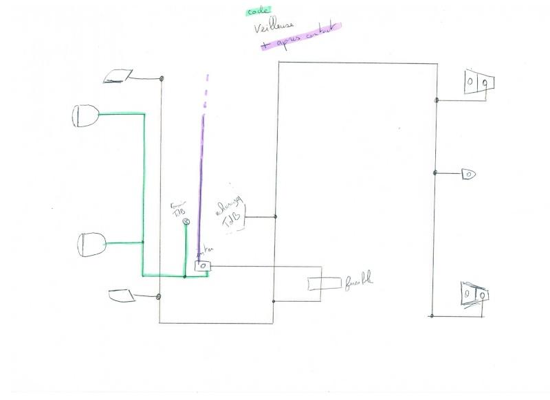 faisceau électrique - Page 2 Image10