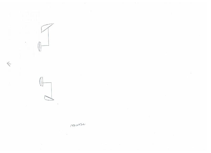 faisceau électrique - Page 3 Image11