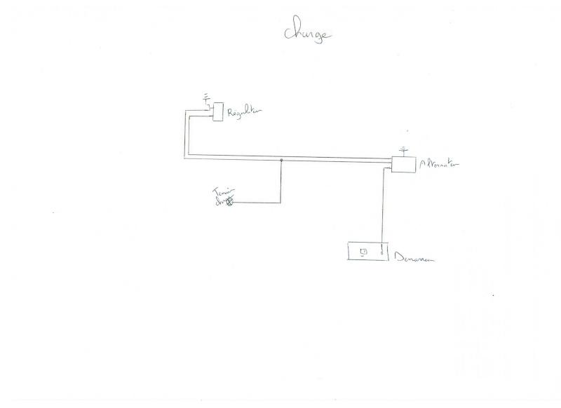 faisceau électrique - Page 2 Image_10