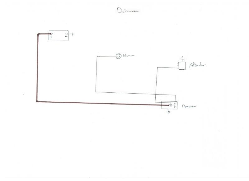 faisceau électrique - Page 2 Image_11