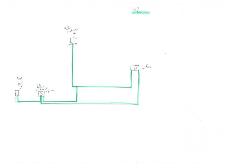 faisceau électrique - Page 2 Image_12