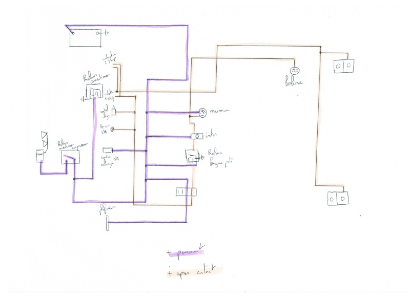 faisceau électrique - Page 2 Image_13