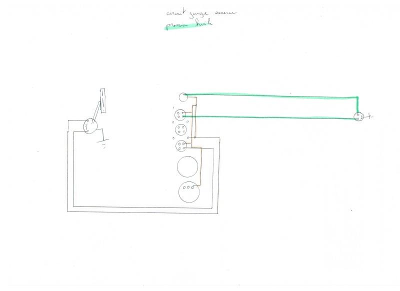 faisceau électrique - Page 2 Image_14