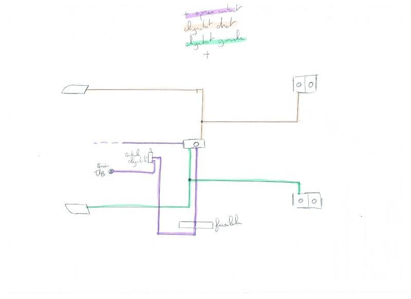 faisceau électrique - Page 2 Image_15
