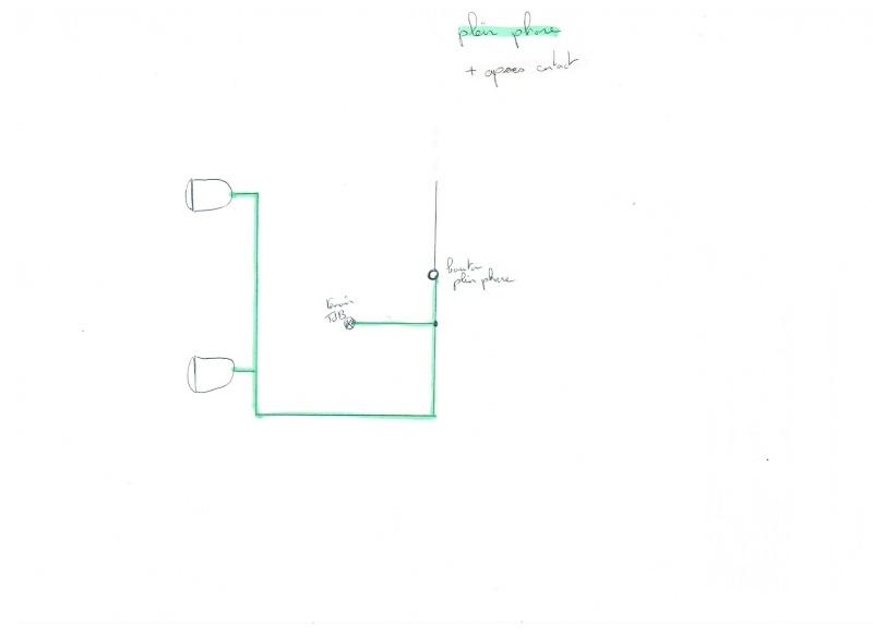 faisceau électrique - Page 2 Image_16