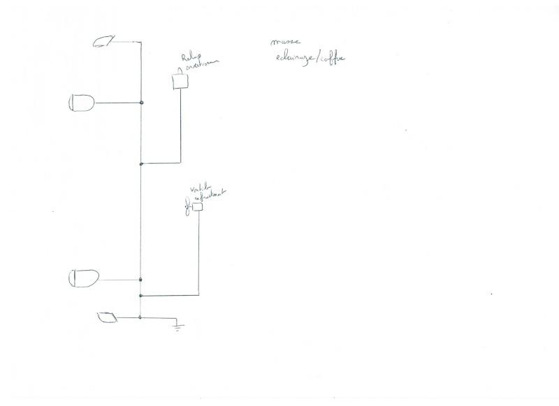 faisceau électrique - Page 2 Image_18