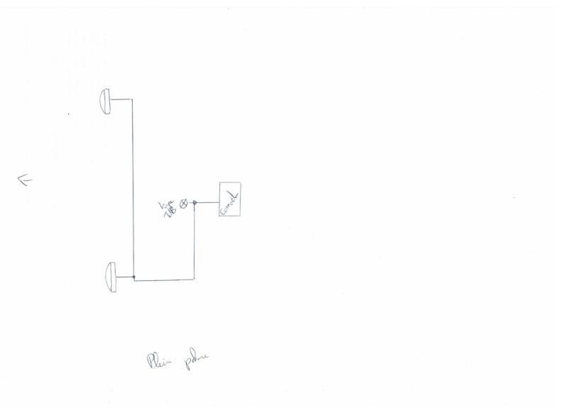 faisceau électrique - Page 3 Image_19
