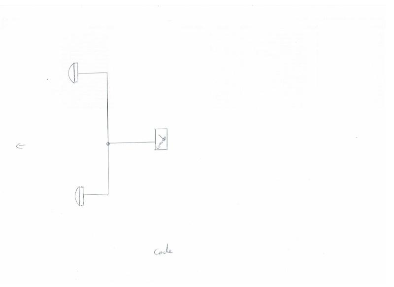 faisceau électrique - Page 3 Image_20