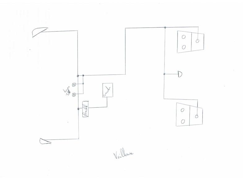 faisceau électrique - Page 3 Image_21