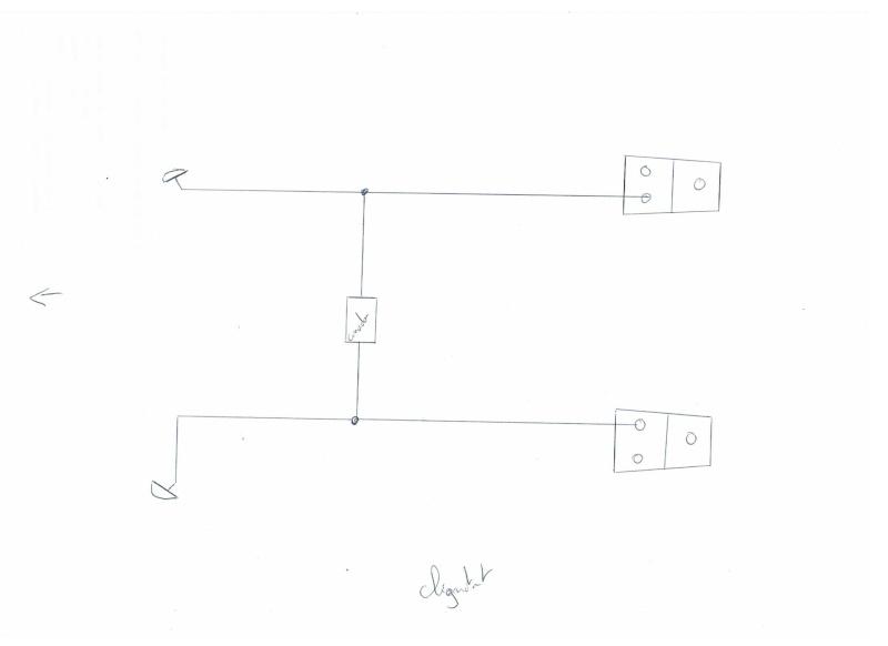 faisceau électrique - Page 3 Image_22