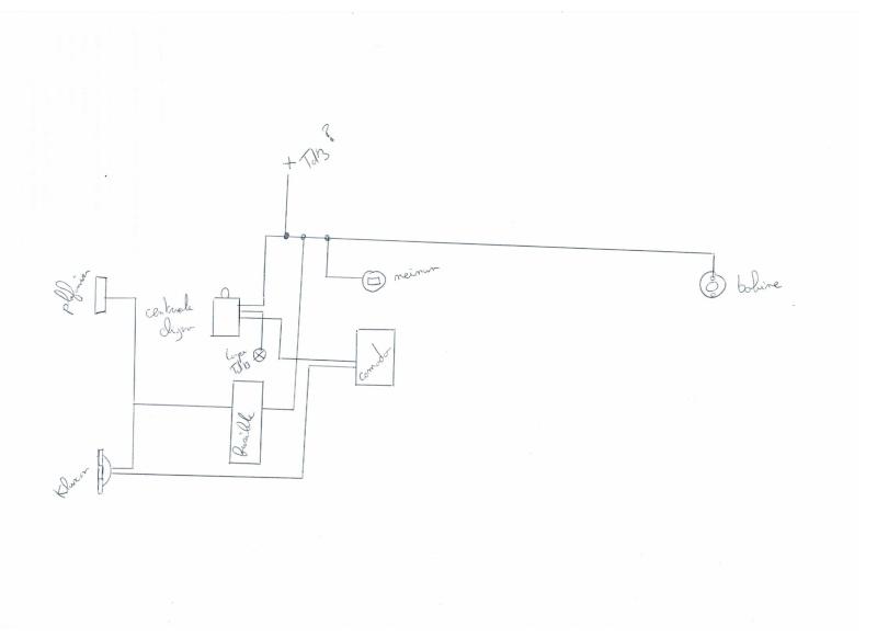 faisceau électrique - Page 3 Image_23