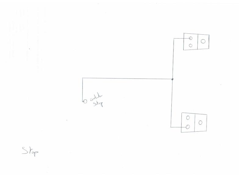 faisceau électrique - Page 3 Image_24