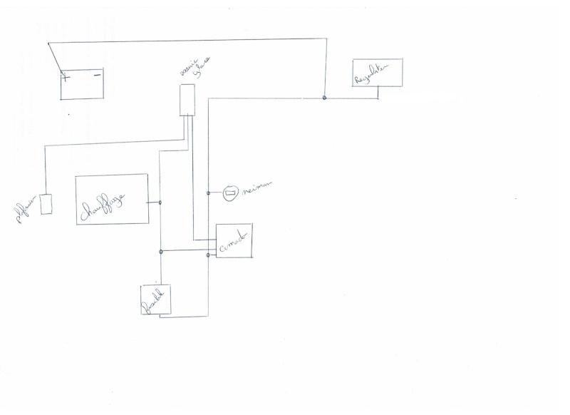 faisceau électrique - Page 3 Image_25
