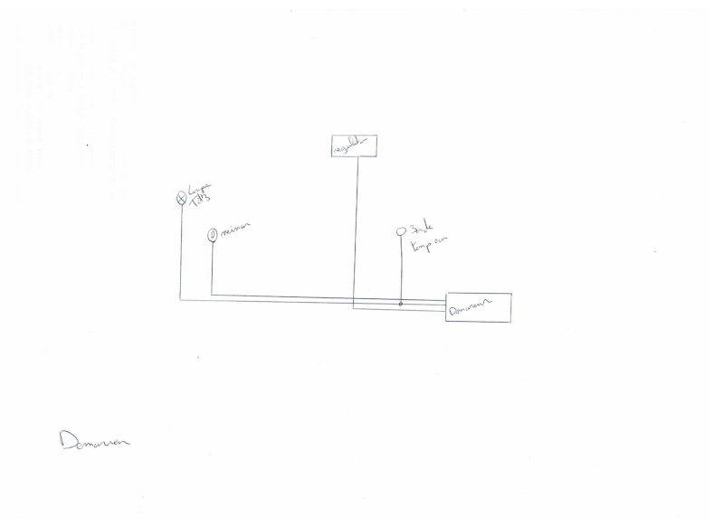 faisceau électrique - Page 3 Image_26