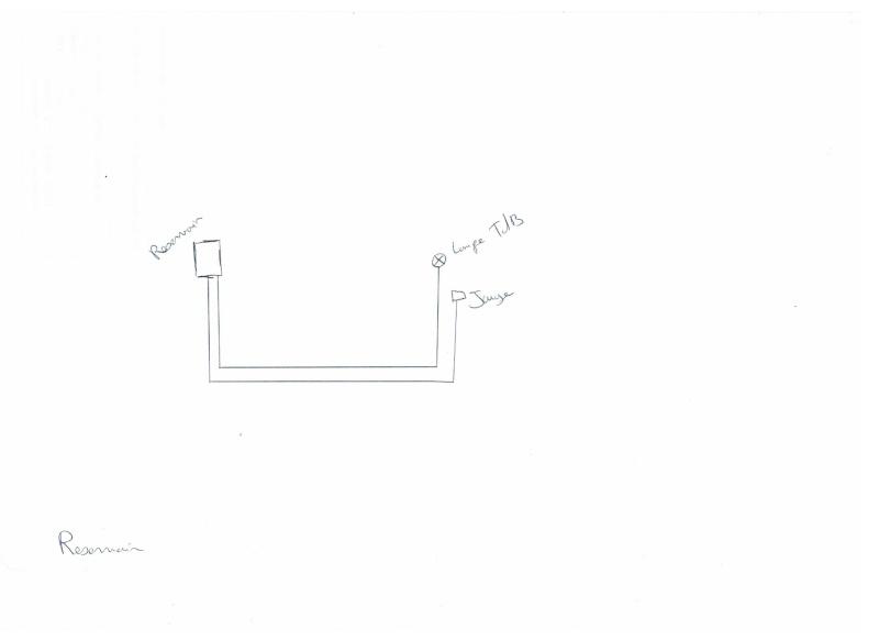 faisceau électrique - Page 3 Image_27