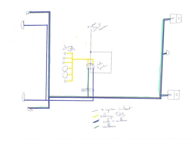faisceau électrique - Page 3 Image_28