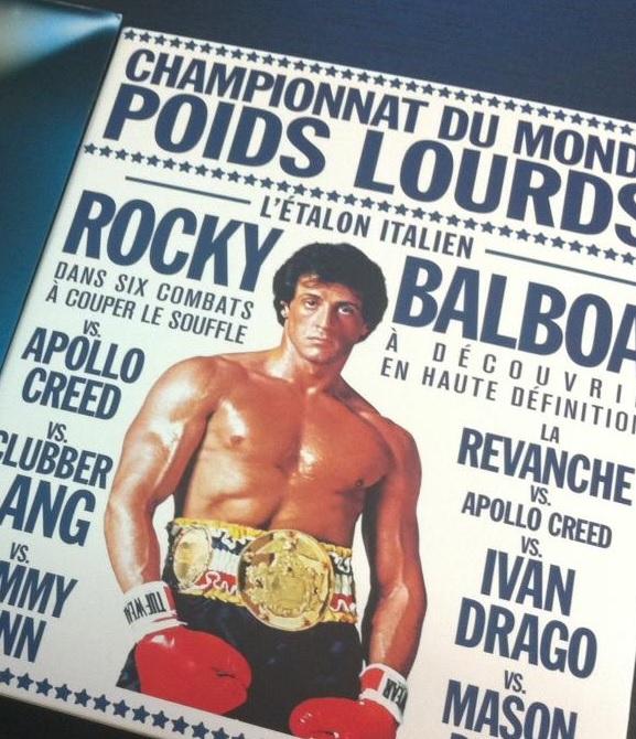 Coffret Rocky Blu Ray - Page 2 Sans_t10