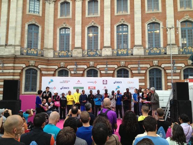 Marathon de Toulouse Img_2410