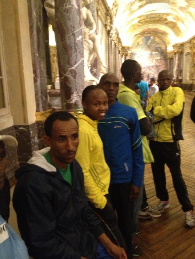 Marathon de Toulouse Img_2414