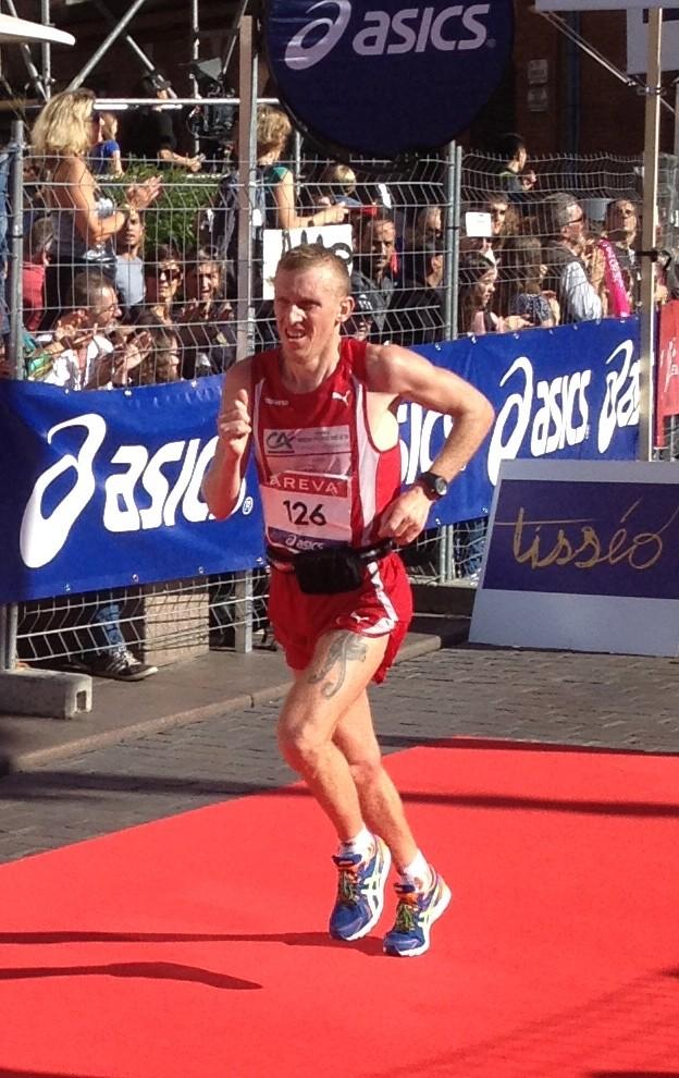 Marathon de Toulouse Img_2418