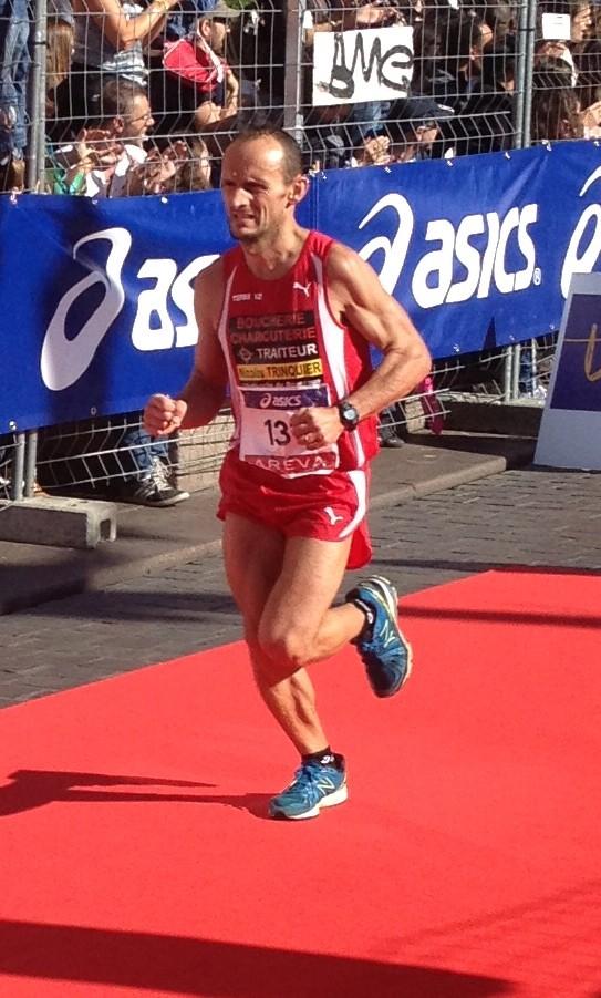Marathon de Toulouse Img_2419