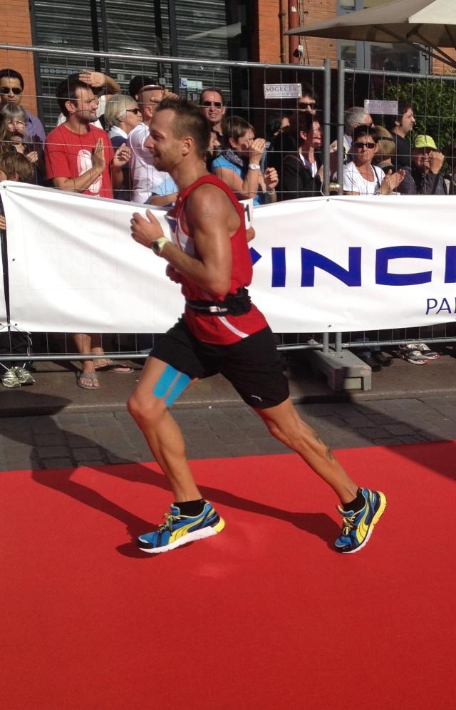 Marathon de Toulouse Img_2420