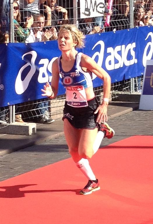 Marathon de Toulouse Img_2421
