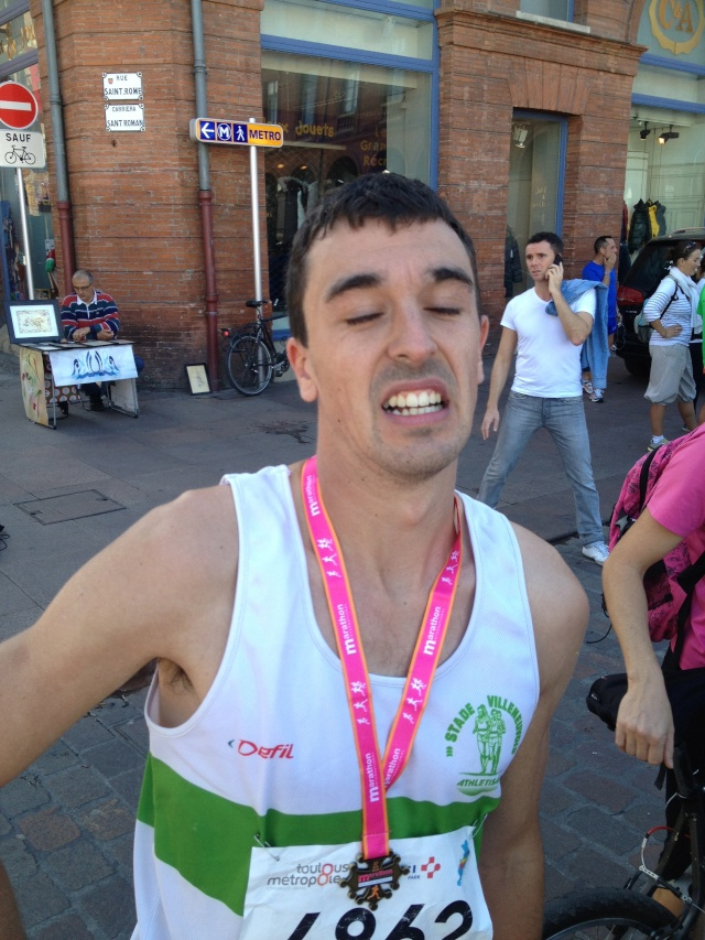 Marathon de Toulouse Img_2422