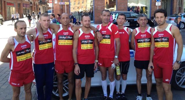 Marathon de Toulouse Img_2423
