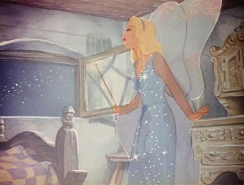 [Règle n°2 : Ne pas poster plus d'une proposition/réponse à la suite d'une question/enigme]Connaissez vous bien les Films d' Animation Disney ? - Page 20 Pinocc10