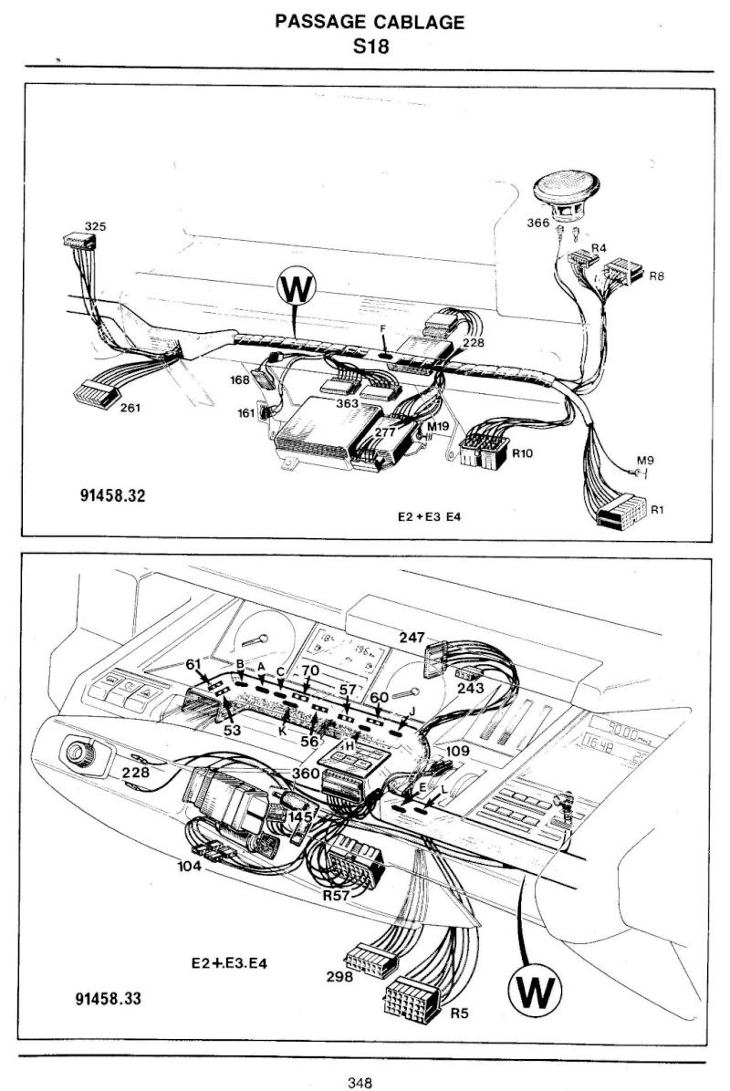 PB COMPTEUR ELECTRONIQUE SUR TDX DE 1989 - Page 2 10_s1810