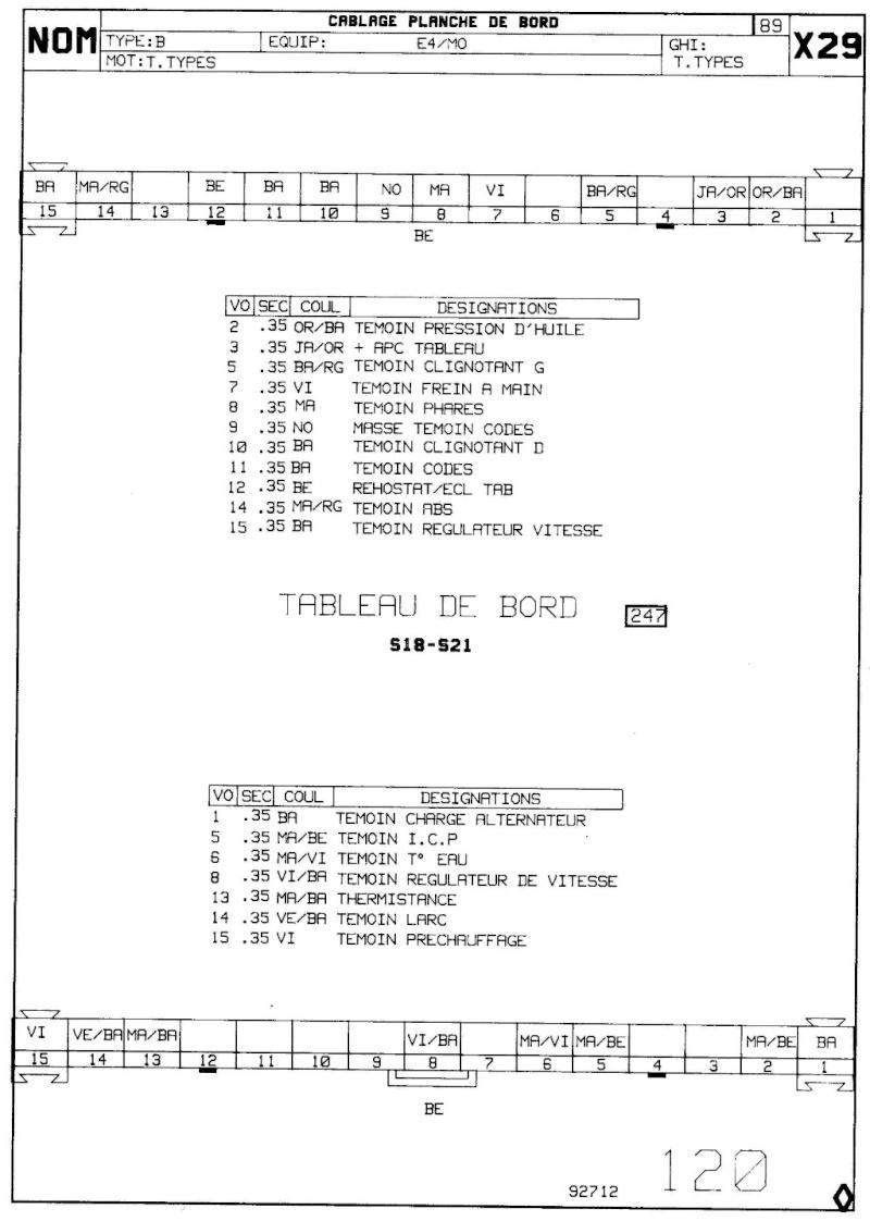 PB COMPTEUR ELECTRONIQUE SUR TDX DE 1989 - Page 2 11_10