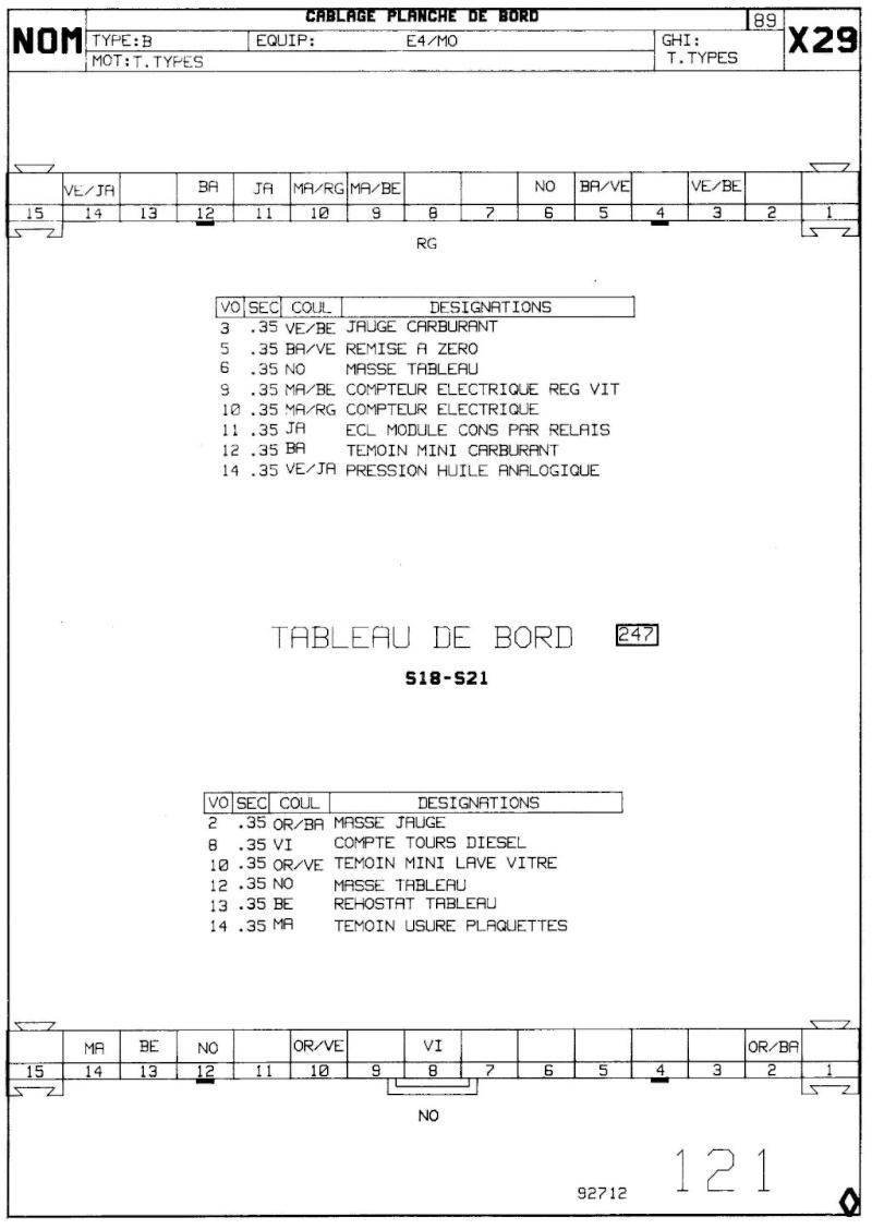 PB COMPTEUR ELECTRONIQUE SUR TDX DE 1989 - Page 2 1210