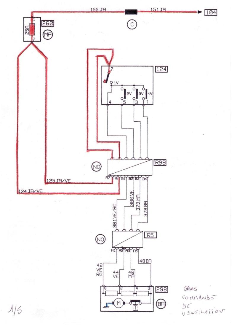 Problème avec la ventilation - Page 4 1_sur_10