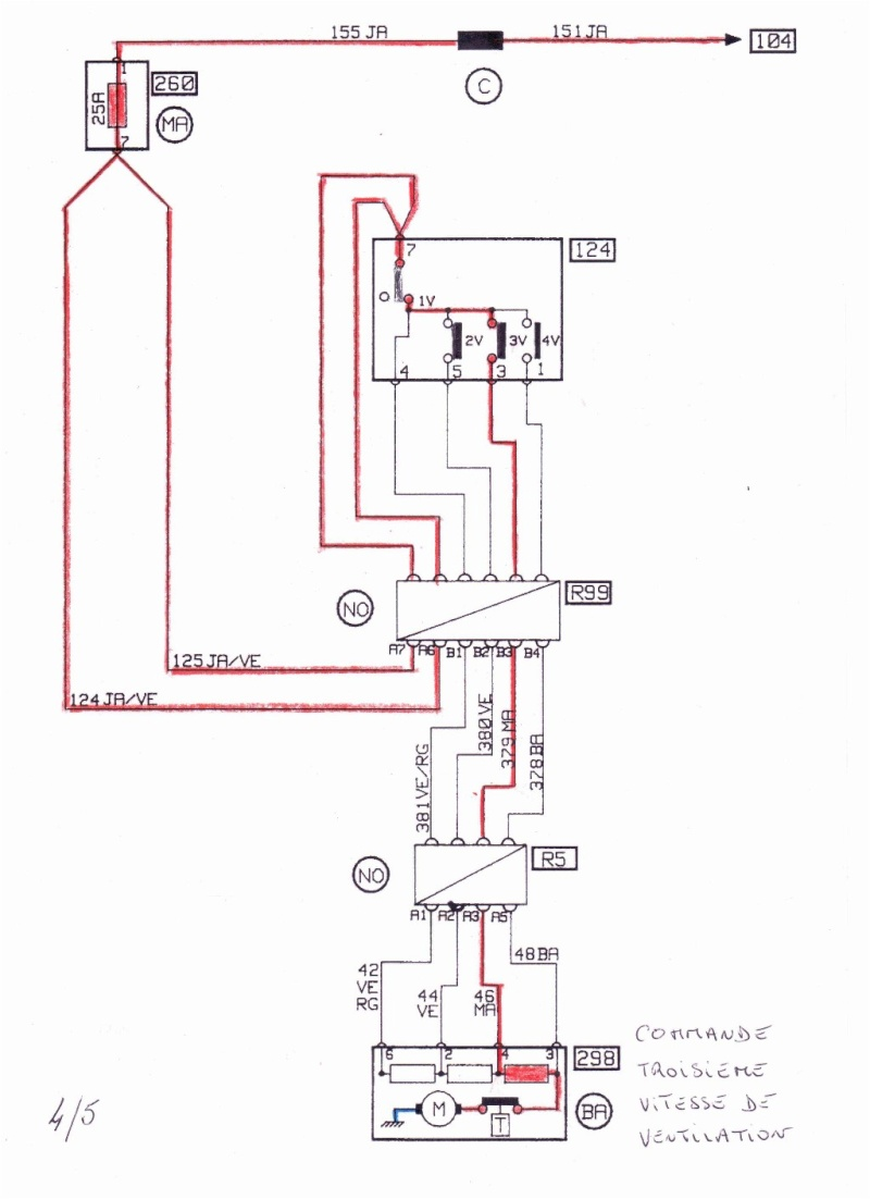 Problème avec la ventilation - Page 4 4_sur_11