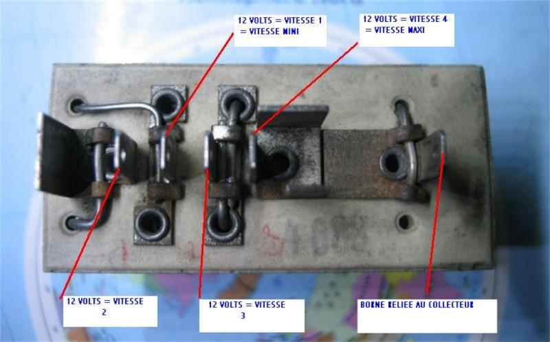 Problème avec la ventilation - Page 4 9-vue-10
