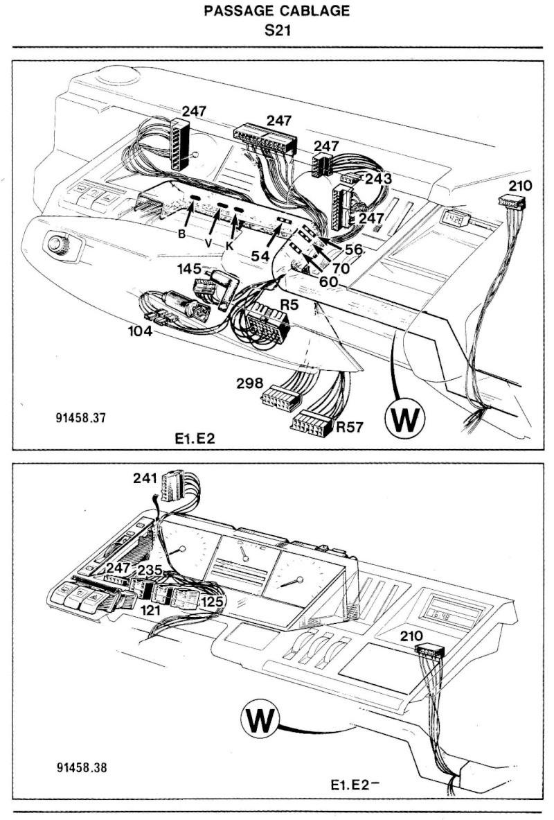 PB COMPTEUR ELECTRONIQUE SUR TDX DE 1989 - Page 2 9_s2110