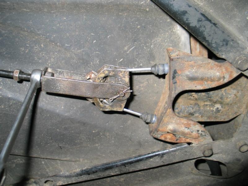 Remplacement de cables de freins AR à disque  Img_1211