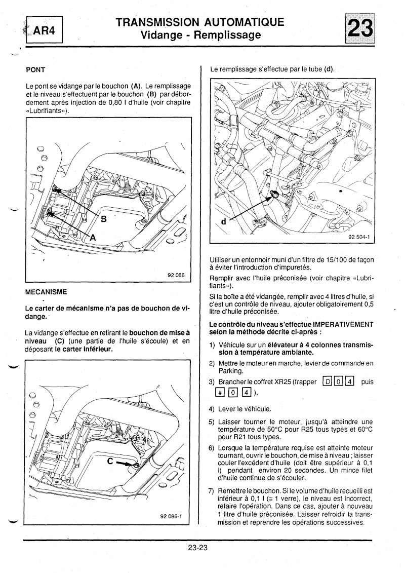 pb demarage et bva - Page 2 Num05210