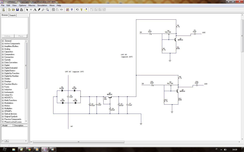 Moduli Abletec (IcePower clone) - Pagina 6 Untssi10