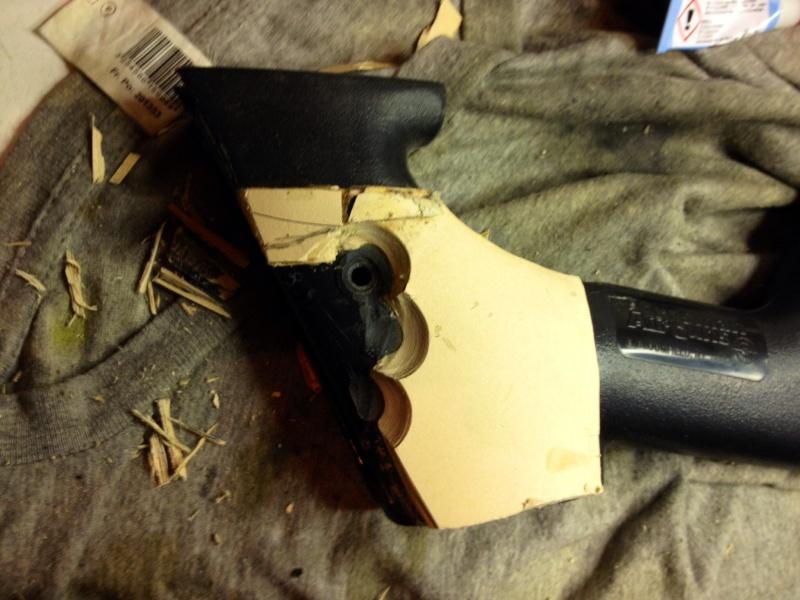 Après le 1377 ... Le pistolet benjamin marauder - Page 2 Image54