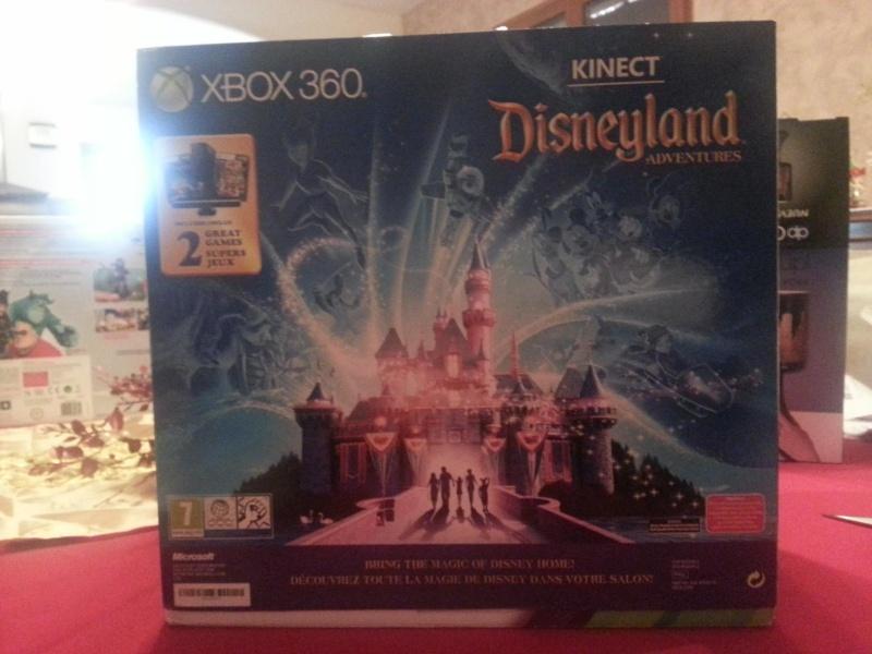 Vos cadeaux de noël 2013 Xbox_k10