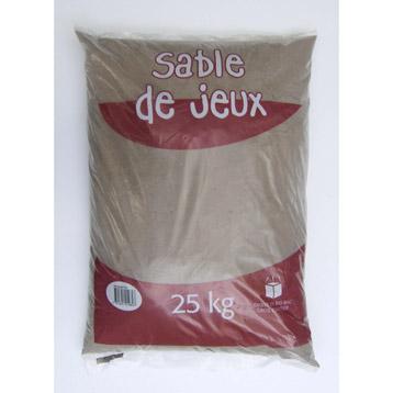 changement substrat Sable-10